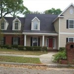 Homes For Sale Mobile Alabama