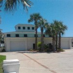 Homes For Sale North Myrtle Beach Mcdowell Realty