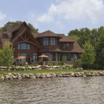 Homes For Sale One The Most Beautiful