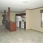 Homes For Sale Rent Own Mobile Home Trailer Park