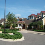 Homes For Sale Rolling Hills