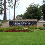 Homes For Sale Silver Creek