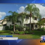 Homes For Sale South Florida News Home