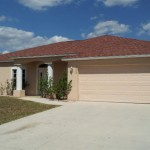 Homes For Sale The Hawks Preserve Subdivision Fort Myers Real