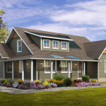 Homes From Boulder Colorado Are Systems Built True Solar That