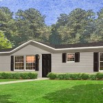 Homes Greenville Claytonhomespiratecountry Home