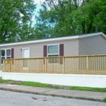 Homes Heritage Collection Manufactured Home For Sale Hammond