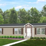 Homes Home Gallery Manufactured Modular Mobile