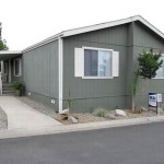 Homes Inc Mobile Home For Sale Riverside