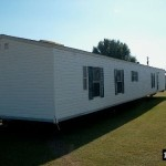Homes Legend Mobile Home For Sale Dothan
