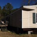 Homes Legend Mobile Home For Sale Hammond