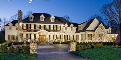 Homes Luxury Home Builder And Renovator Pennsylvania View Image