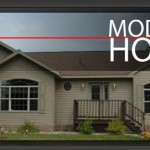 Homes Minnesota Modular Manufactured Dynamic