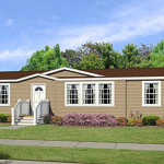 Homes Mobile Home Park Model Transportation And New Mexico That