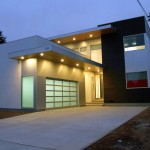 Homes Modern Modular Natural And Stylish