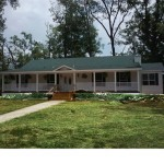 Homes Natchitoches Lousiana Mobile Manufactured