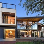 Homes Northern California Modular Architecture Design Make Your Home