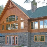 Homes Posot For Sale Log Home Kit Assembled Your Lot