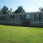 Homes Sale Available South Carolina Buy Sell Rent Mobile Home