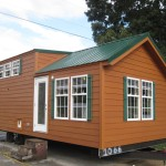 Homes Wood Plans Material Eco Friendly Base Ideas Clean Modular