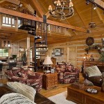Honest Abe Log Homes Ahhhh Swoon This That