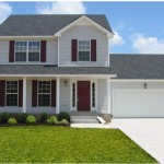 Horizon Rental Homes Clarksville