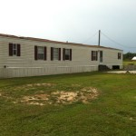 Horton Manufactured Home Rvs Other For Sale Baton Rouge