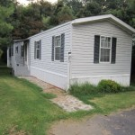 Horton Mobile Home For Sale Asheville