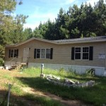 Horton Mobile Home For Sale Baxley