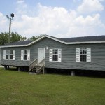 Horton Mobile Home For Sale Jacksonville