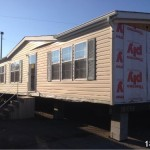 Horton Mobile Home For Sale Sweetwater