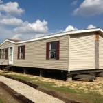Horton Mobile Homes For Sale Louisiana Sportsman