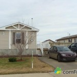 House For Sale Fort Mcmurray Comfree