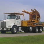 House Moving Equipment For Sale Used