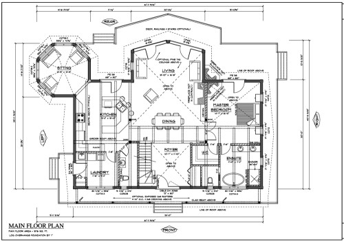 House Plans All Houseplans Home And Floor