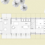 House Plans And Home Designs Free Blog Archive Small Modular