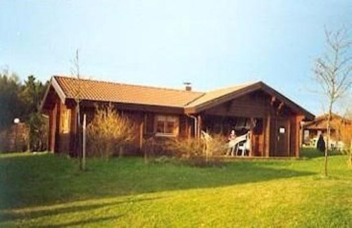 House Rental Holiday Log Cabins For People Summer Discount