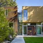 House Seattle Luxury Homes Best Design Home