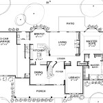 House The Haleigh Plan Green Builder Plans