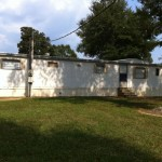House Trailer Mobile Homes For Sale Louisiana Sportsman
