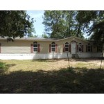 Houses And Bank Owned Homes Shreveport Foreclosure