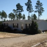 Houses For Rent Fayetteville Fort Bragg Pope Afb North Carolina