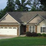 Houses For Rent Spartanburg
