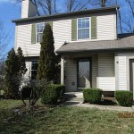 Houses For Sale Foreclosures Search Reo And