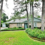 Houses For Sale Houston Texas Also Post Mobile Homes Listings