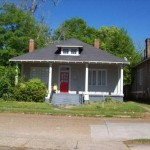 Houses For Sale Mobile Alabama