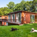 Houses From Shipping Containers Homes Made