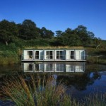 Houses Made From Shipping Containers Alexa Lost The Woods