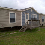 Houston Area Mobile Homes Browse Our Listings Exceptional Deals