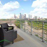 Houston Homes For Rent Apartments Homefinder
